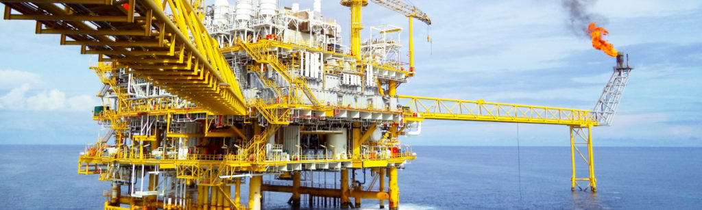 General Dynamics Italy Central North Sea