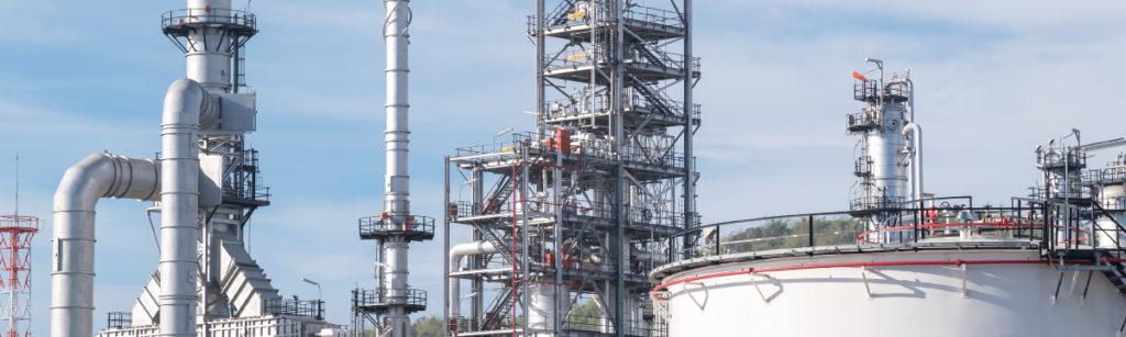 Neste Oil NExBTL Plant In Singapore