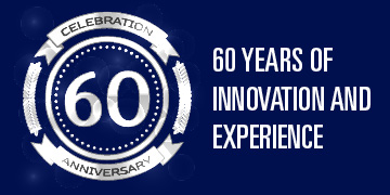 General Dynamics Italy 60 Years Innovation